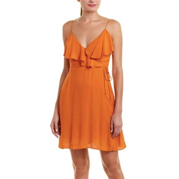 Bailey 44 Dresses & Skirts - Bailey44 Peppercorn Dress
